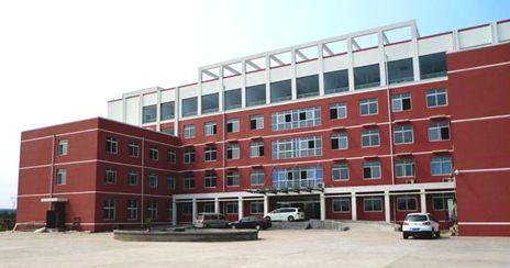 GEMCO   R&D center